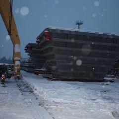 image trans-baltic-22-12-2010-030-jpg