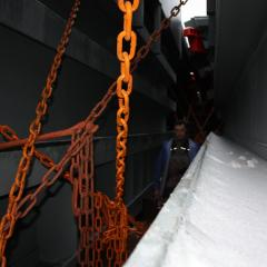image trans-baltic-22-12-2010-080-jpg