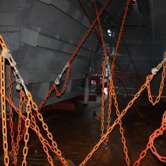 image trans-baltic-22-12-2010-098-jpg