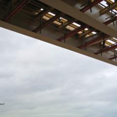 Most - Warszawa
