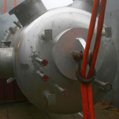 image reaktor230t_003-jpg