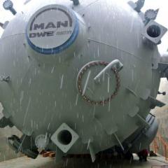 image reaktor001-jpg