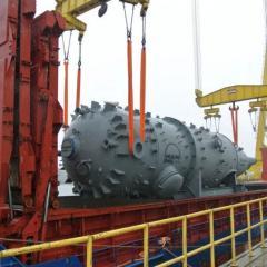 image reaktor011-jpg