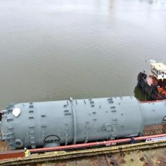 image reaktor013-jpg