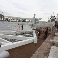 image maj2012-216-jpg