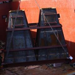 image fast23-03-2011-030-jpg